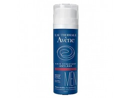 AVENE MEN CUIDADO HIDRAT. ANTIEDAD 50 ML