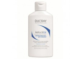 DUCRAY KELUAL DS CHAMPU P/DESCAM 100 ML